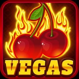 Win Vegas Classic Slots Casino