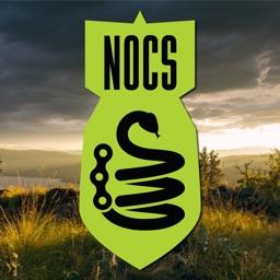 North Okanagan Trail Guide