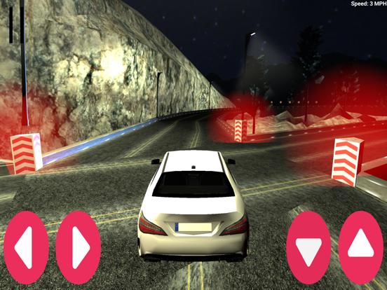 Car Expedition Lite screenshot 13