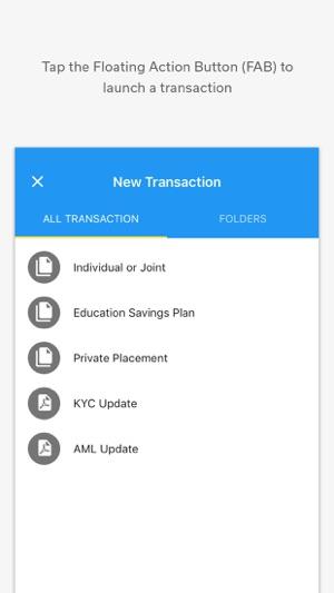 Agreement express on the app store platinumwayz