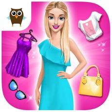 Activities of Hannah Fashion City