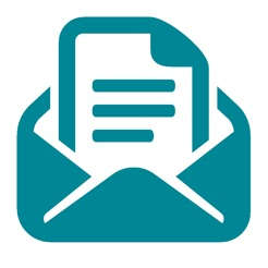 Easy Invoice On The App Store - Free invoices and estimates tobacco online store