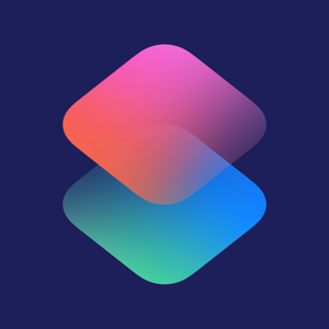 Shortcuts Productivity app