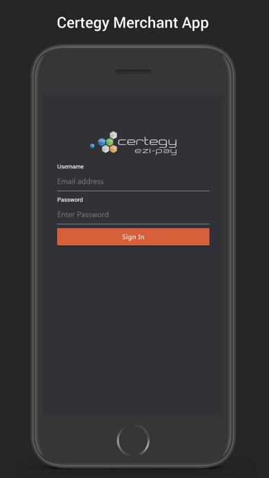 Download Certegy Ezi-Pay for Pc