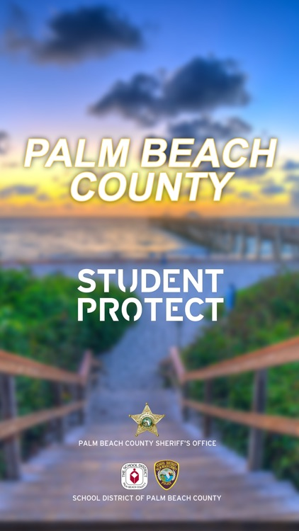 PBC StudentProtect screenshot-0