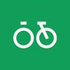 Cyclingoo: Tour de France 2018
