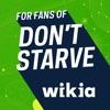 FANDOM for: Don't Starve