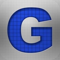 Graphulator Graphing Calculator