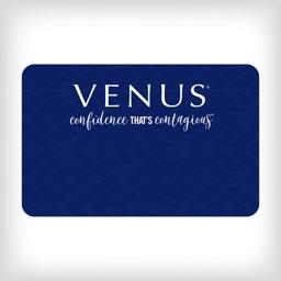 My Venus Card