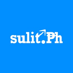 Sulit Philippines Buy and Sell