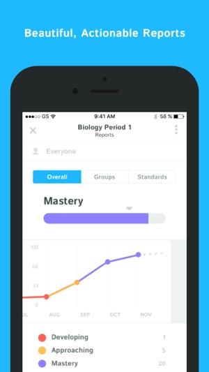 Collaborative Classroom Store : Kiddom collaborative classroom on the app store