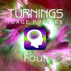 Activities of Turnings Image Puzzles 4