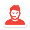 Escolha Tecnologia LTDA - ME - Youtubers Voice artwork