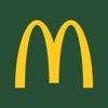 McDonald's Deutschland