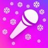 Karaoke Face: Sing Songs Along