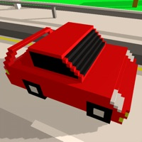 Codes for Crash Racing Hack