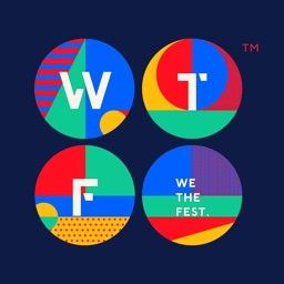 We The Fest 2018