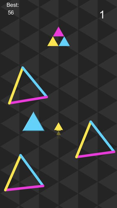 Screenshot 2 of 13
