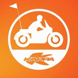 Kappa Riders
