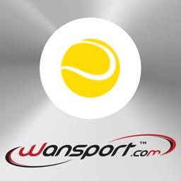 Tennis Club Dueville