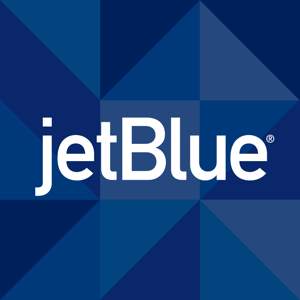 JetBlue - Book & manage trips Travel app