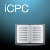iCPC - Glossário Contábil