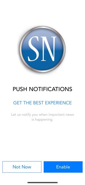 Wilmington Nc Starnews On The App Store