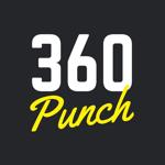 360 PUNCH