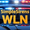 SimpleSirens WLN - iPhoneアプリ