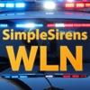 SimpleSirens WLN Reviews
