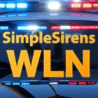 SimpleSirens WLN icon