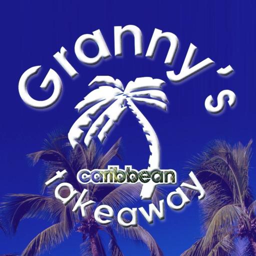Grannys Caribbean