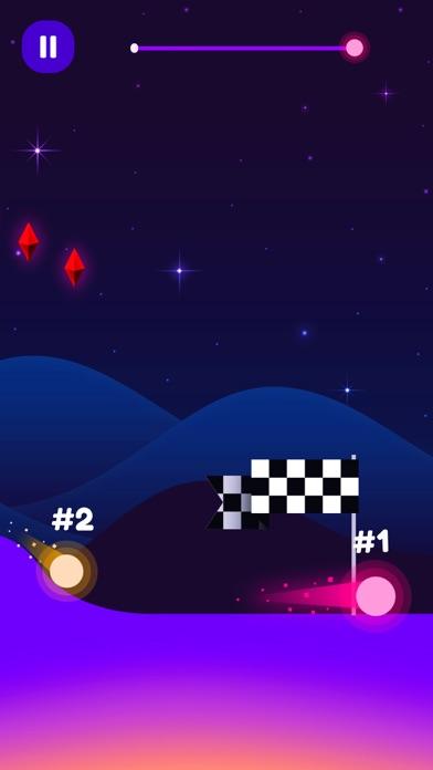 Hill Racer Champions screenshot 5