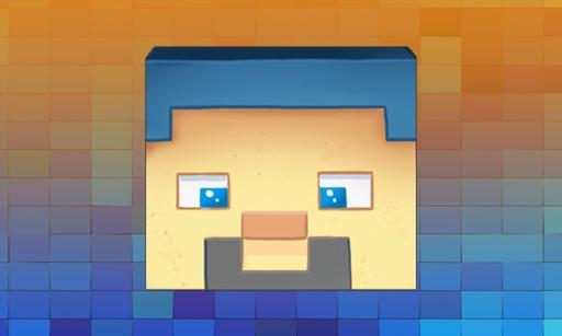 Trivia - Minecraft Edition icon