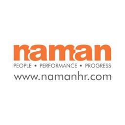 Naman HR