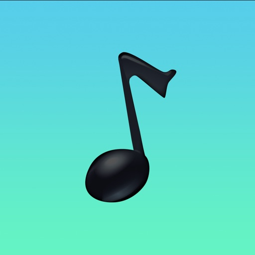 Music FM 「ミュージックエフエム」 - 音楽聴き放題