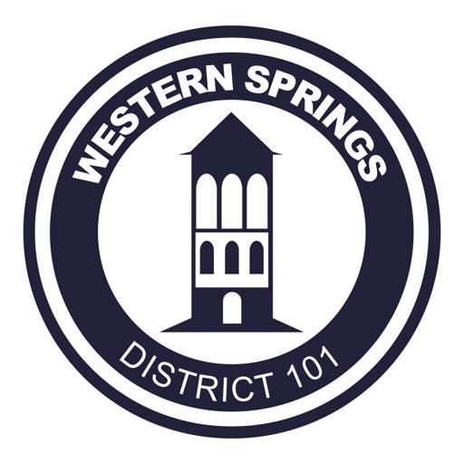 Western Springs SD 101