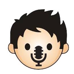 My Voice 2.0