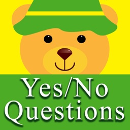 APDD Yes/No Questions