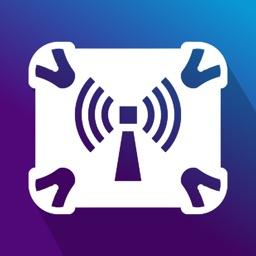 WiFi Advisor