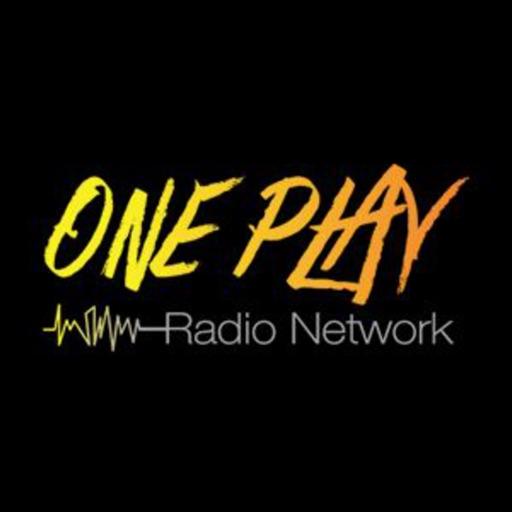 One Play Radio