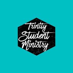 Trinity Baptist SM