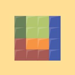 Fitting Block Puzzle