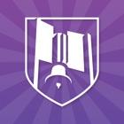 JJC Mobile icon