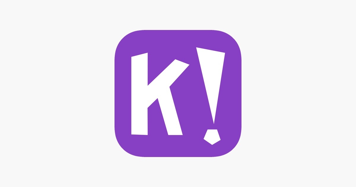 how to play kahoot by yourself