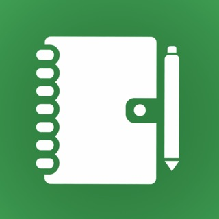 class manager my homework app on the app store