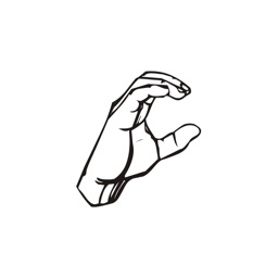 ASL Sticker Pack