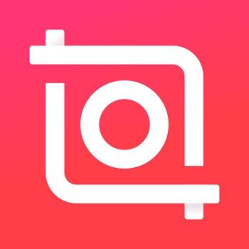 Hack] [PRO] InShot - Video Editor v1 38 2 - Free Jailbroken