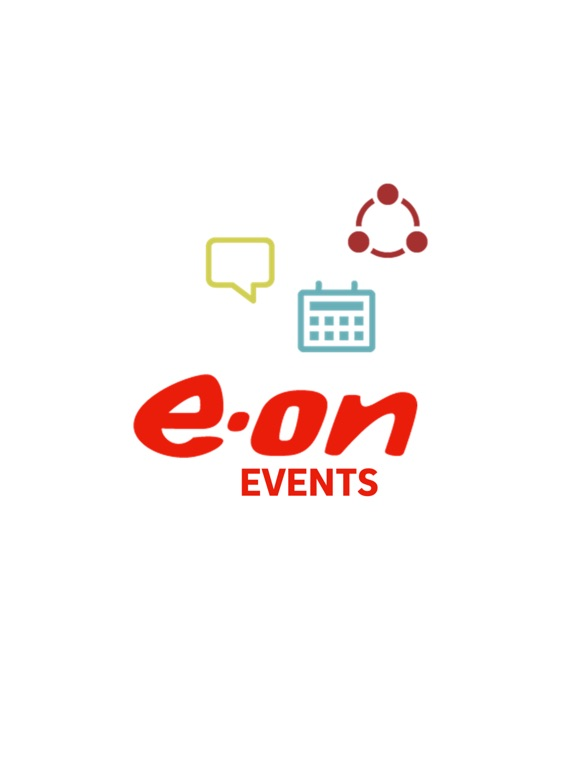 E.ON Events screenshot 3