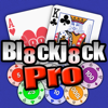 Code Redman Ltd - Blackjack 88 Pro artwork